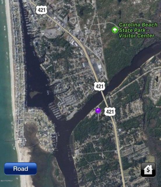 7845 Carolina Beach Road, Wilmington, NC 28412