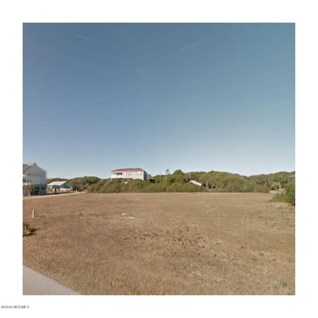 RE/MAX at the Beach - MLS Number: 100073406