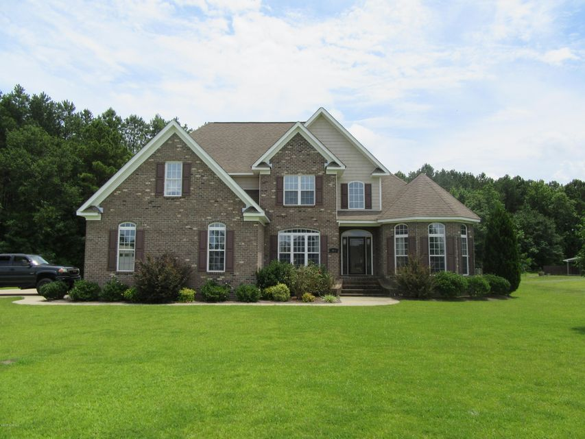 Property for sale at 2468 Wheaton Village Drive, Greenville,  NC 27858