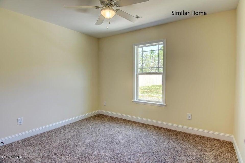 105 Stony Brook Way,Jacksonville,North Carolina,3 Bedrooms Bedrooms,8 Rooms Rooms,2 BathroomsBathrooms,Single family residence,Stony Brook,100023833