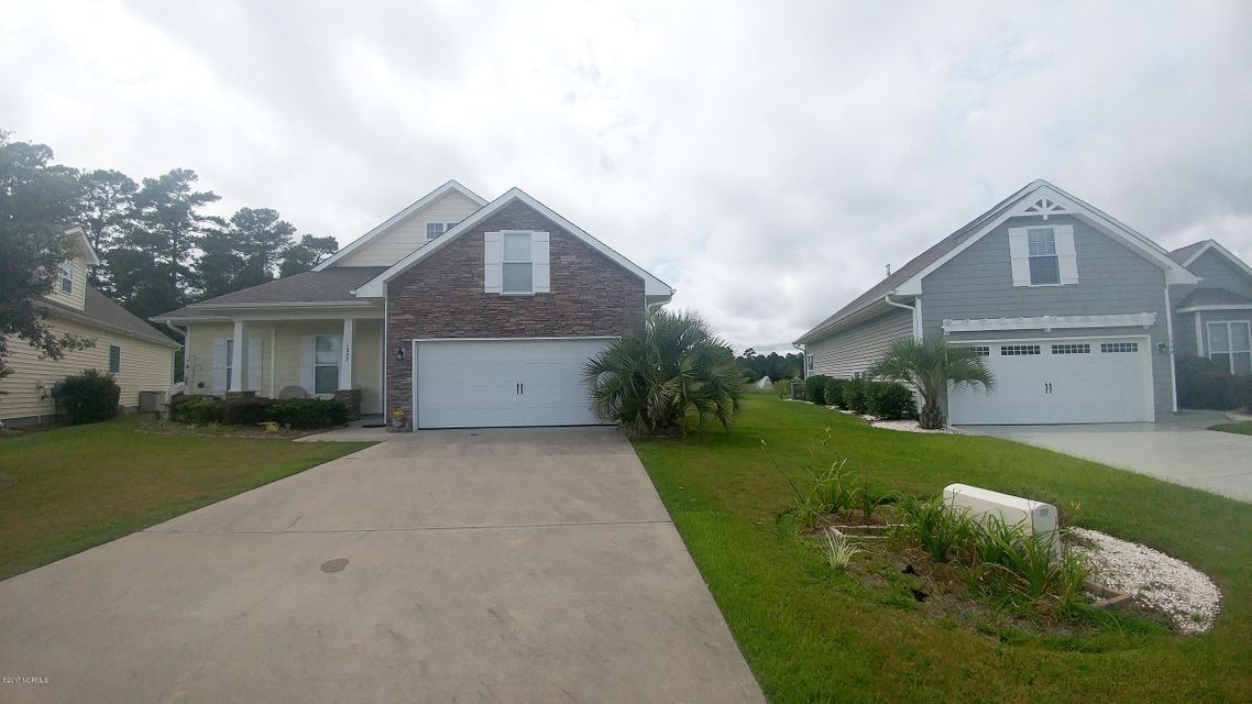 Carolina Plantations Real Estate - MLS Number: 100073529