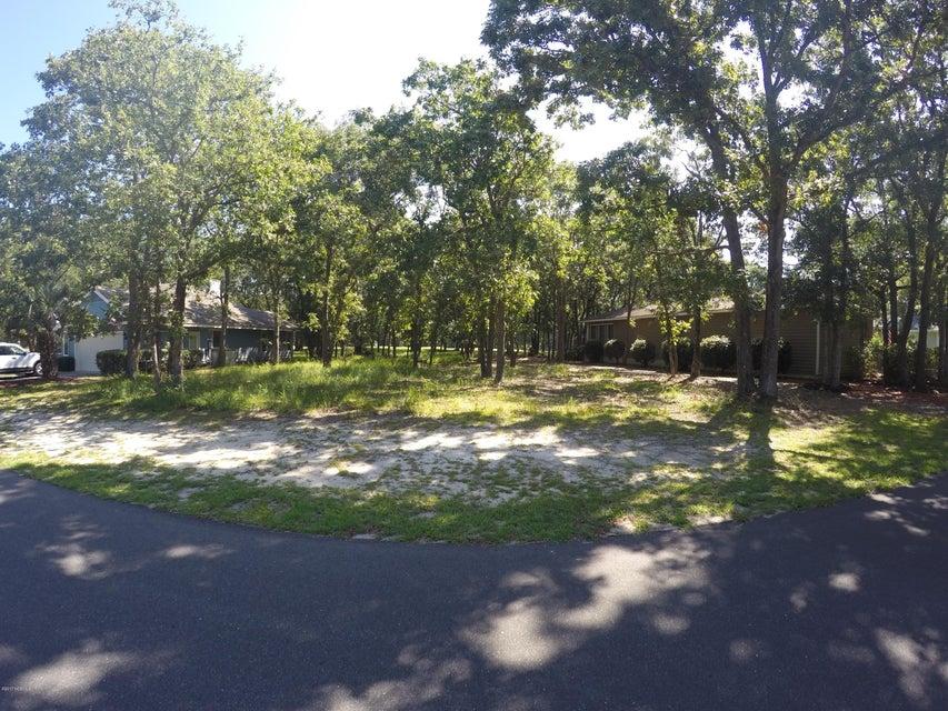 Carolina Plantations Real Estate - MLS Number: 100073541