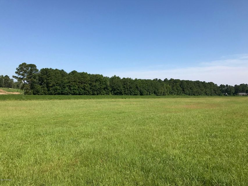 Property for sale at 0 Old Snow Hill Road, Ayden,  NC 28513