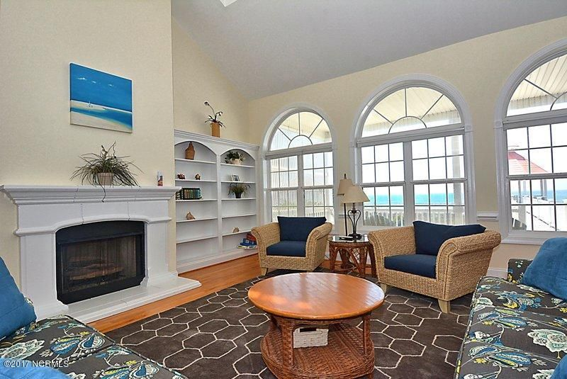 Ocean Isle West Real Estate - http://cdn.resize.sparkplatform.com/ncr/1024x768/true/20170720190420027154000000-o.jpg