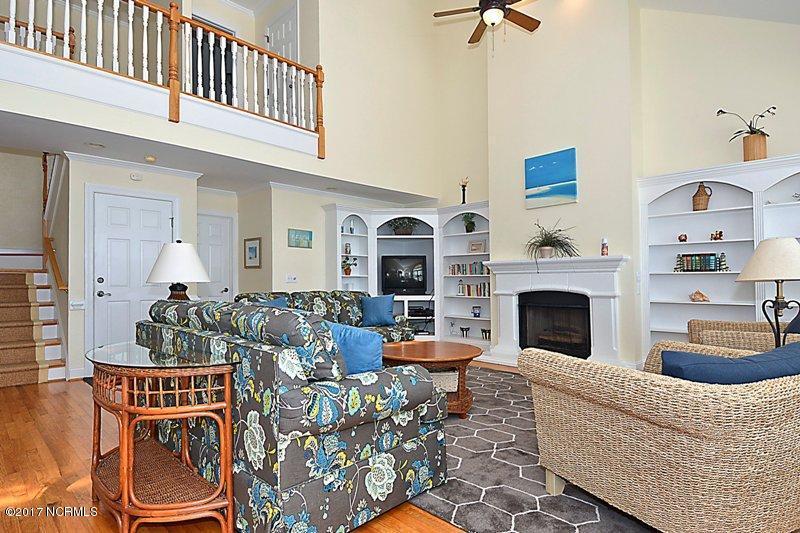 Ocean Isle West Real Estate - http://cdn.resize.sparkplatform.com/ncr/1024x768/true/20170720190421827899000000-o.jpg