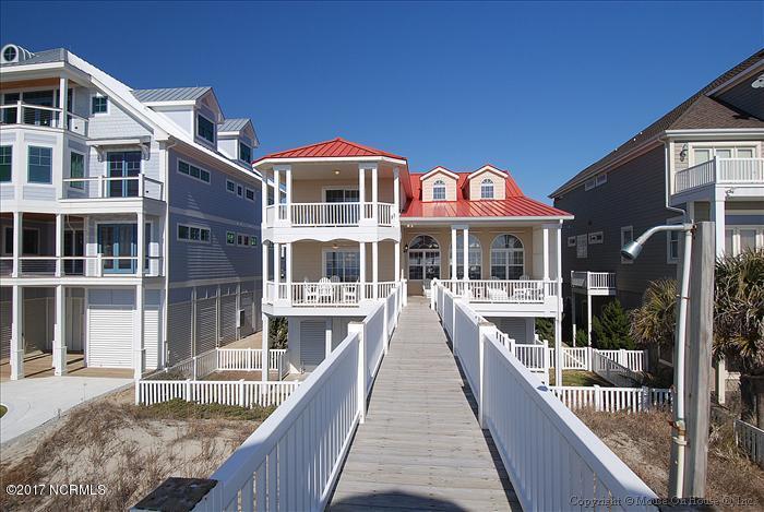 Ocean Isle West Real Estate - http://cdn.resize.sparkplatform.com/ncr/1024x768/true/20170720190423848047000000-o.jpg