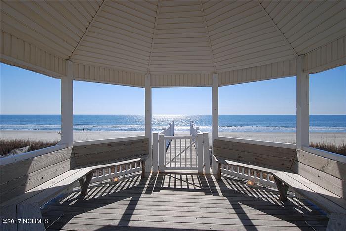Ocean Isle West Real Estate - http://cdn.resize.sparkplatform.com/ncr/1024x768/true/20170720190425166672000000-o.jpg
