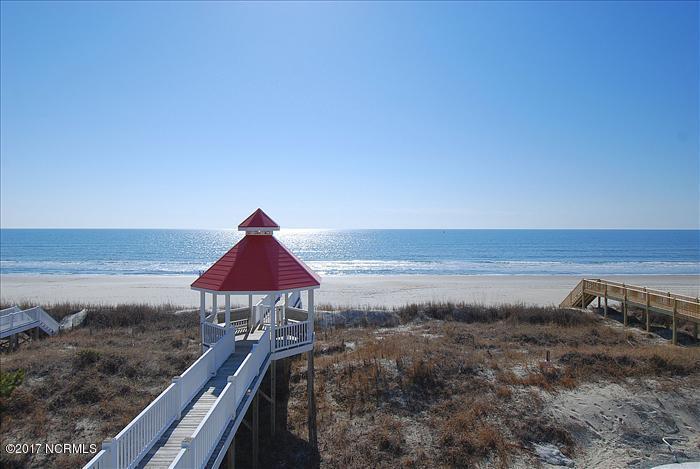 Ocean Isle West Real Estate - http://cdn.resize.sparkplatform.com/ncr/1024x768/true/20170720190427539368000000-o.jpg