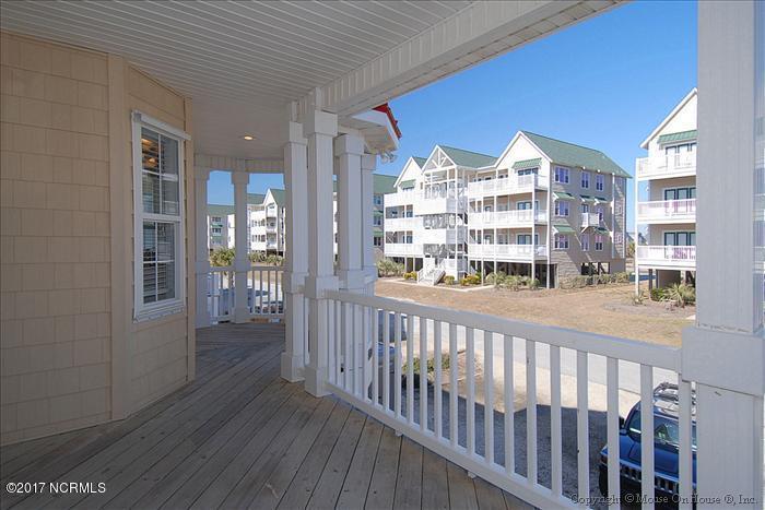 Ocean Isle West Real Estate - http://cdn.resize.sparkplatform.com/ncr/1024x768/true/20170720190428680527000000-o.jpg