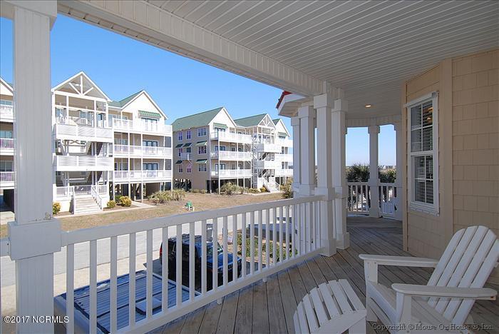 Ocean Isle West Real Estate - http://cdn.resize.sparkplatform.com/ncr/1024x768/true/20170720190430026061000000-o.jpg