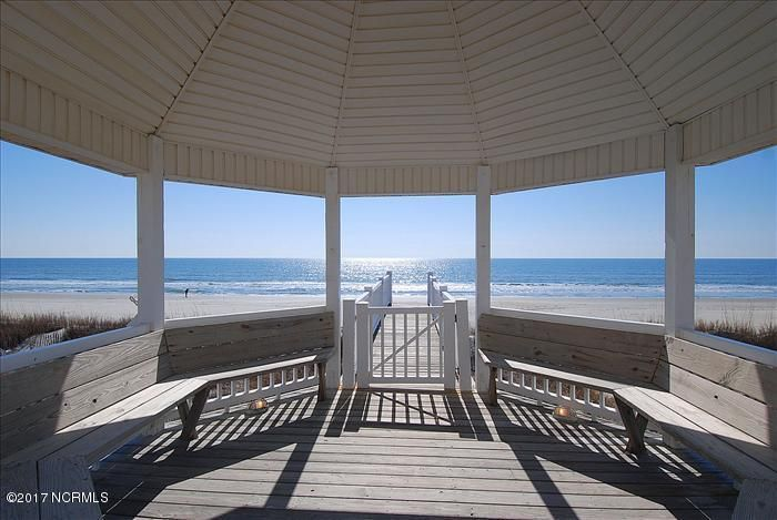 Ocean Isle West Real Estate - http://cdn.resize.sparkplatform.com/ncr/1024x768/true/20170720190432014258000000-o.jpg