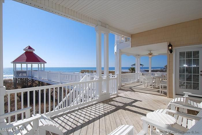 Ocean Isle West Real Estate - http://cdn.resize.sparkplatform.com/ncr/1024x768/true/20170720190434925994000000-o.jpg