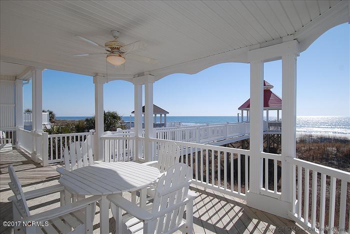 Ocean Isle West Real Estate - http://cdn.resize.sparkplatform.com/ncr/1024x768/true/20170720190436521507000000-o.jpg