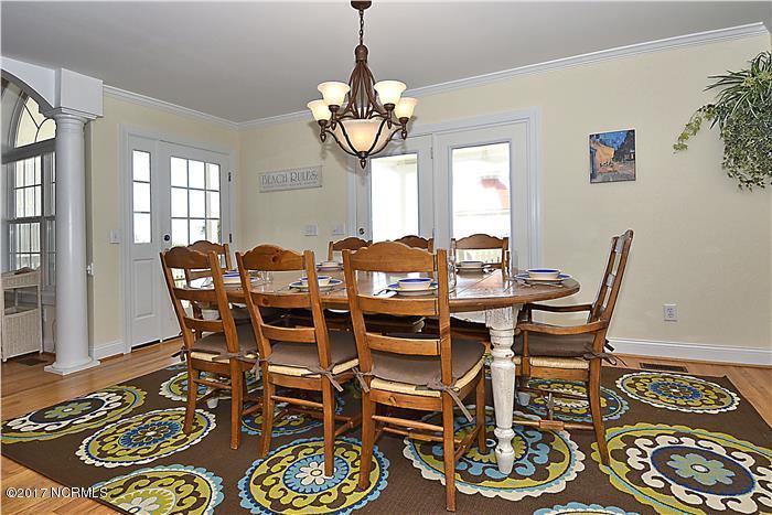 Ocean Isle West Real Estate - http://cdn.resize.sparkplatform.com/ncr/1024x768/true/20170720190437519463000000-o.jpg