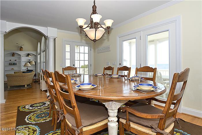 Ocean Isle West Real Estate - http://cdn.resize.sparkplatform.com/ncr/1024x768/true/20170720190438399303000000-o.jpg