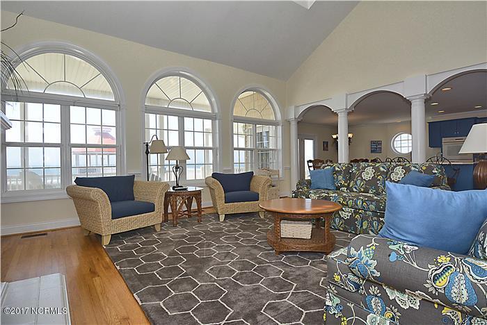 Ocean Isle West Real Estate - http://cdn.resize.sparkplatform.com/ncr/1024x768/true/20170720190441362298000000-o.jpg