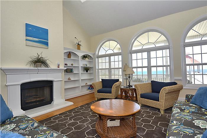 Ocean Isle West Real Estate - http://cdn.resize.sparkplatform.com/ncr/1024x768/true/20170720190442844719000000-o.jpg