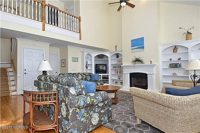 Ocean Isle West Real Estate - http://cdn.resize.sparkplatform.com/ncr/1024x768/true/20170720190443761150000000-o.jpg
