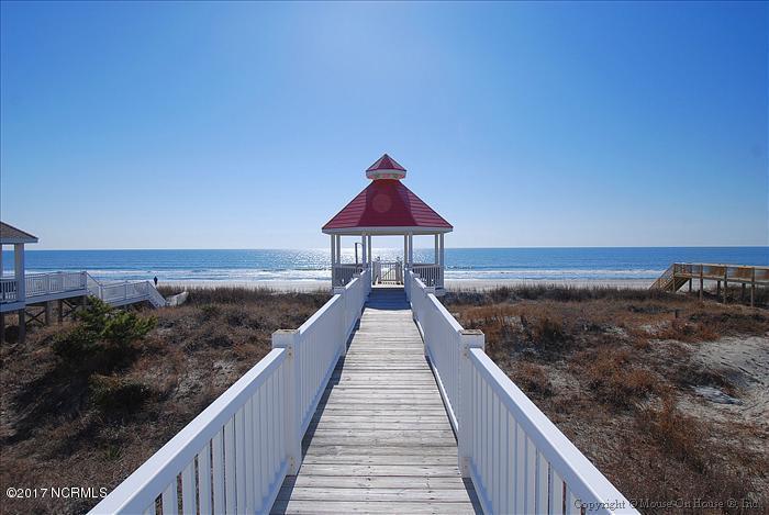 Ocean Isle West Real Estate - http://cdn.resize.sparkplatform.com/ncr/1024x768/true/20170720190444790278000000-o.jpg