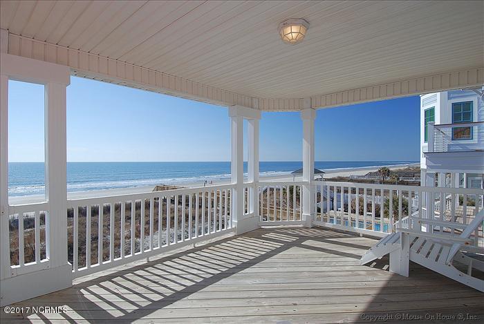 Ocean Isle West Real Estate - http://cdn.resize.sparkplatform.com/ncr/1024x768/true/20170720190446666077000000-o.jpg