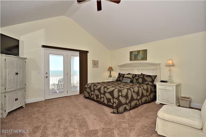 Ocean Isle West Real Estate - http://cdn.resize.sparkplatform.com/ncr/1024x768/true/20170720190450737363000000-o.jpg