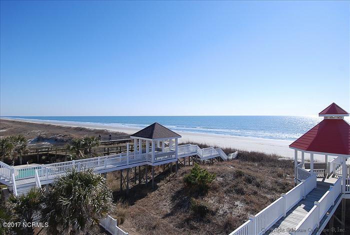 Ocean Isle West Real Estate - http://cdn.resize.sparkplatform.com/ncr/1024x768/true/20170720190453197046000000-o.jpg
