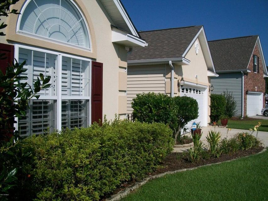 The Farm Real Estate - http://cdn.resize.sparkplatform.com/ncr/1024x768/true/20170720190755184993000000-o.jpg