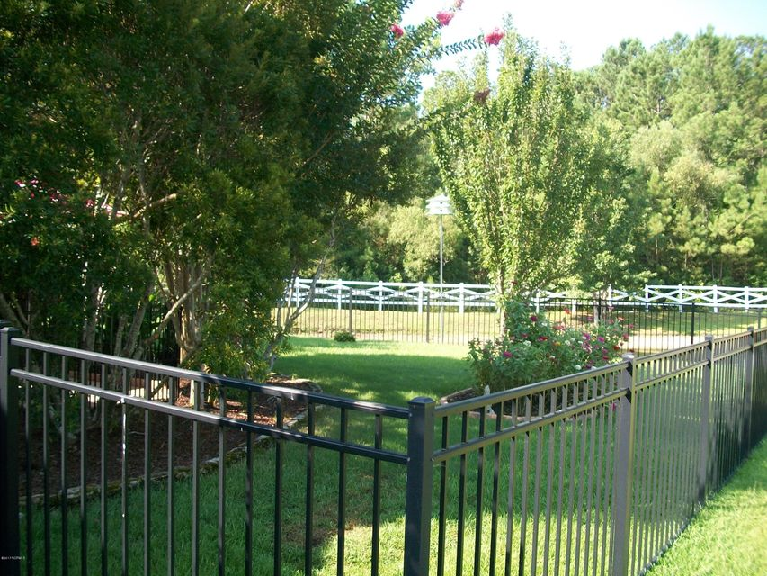The Farm Real Estate - http://cdn.resize.sparkplatform.com/ncr/1024x768/true/20170720191450567045000000-o.jpg