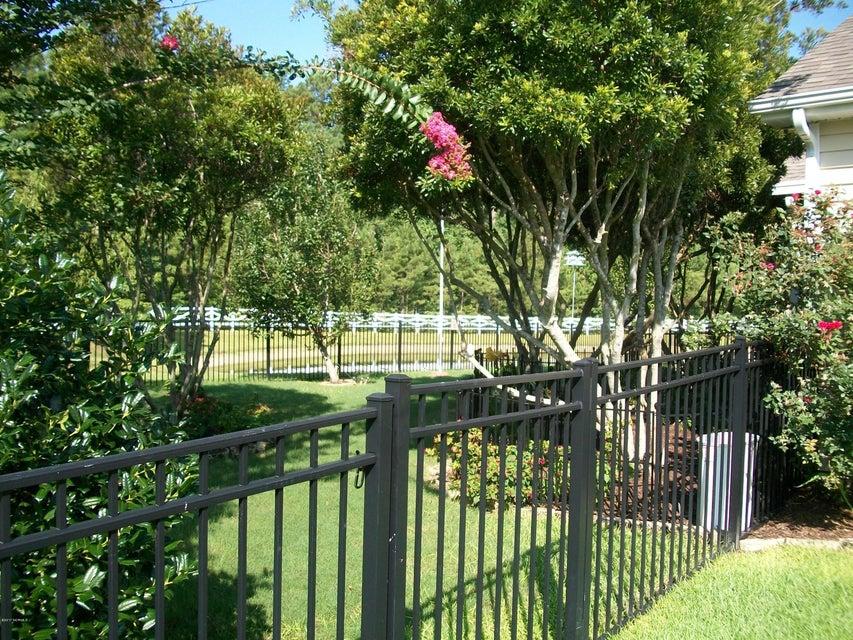 The Farm Real Estate - http://cdn.resize.sparkplatform.com/ncr/1024x768/true/20170720191551338893000000-o.jpg