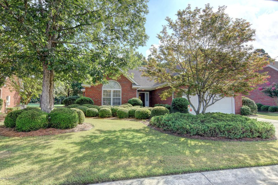 127 Candlewood Drive, Wallace, NC 28466