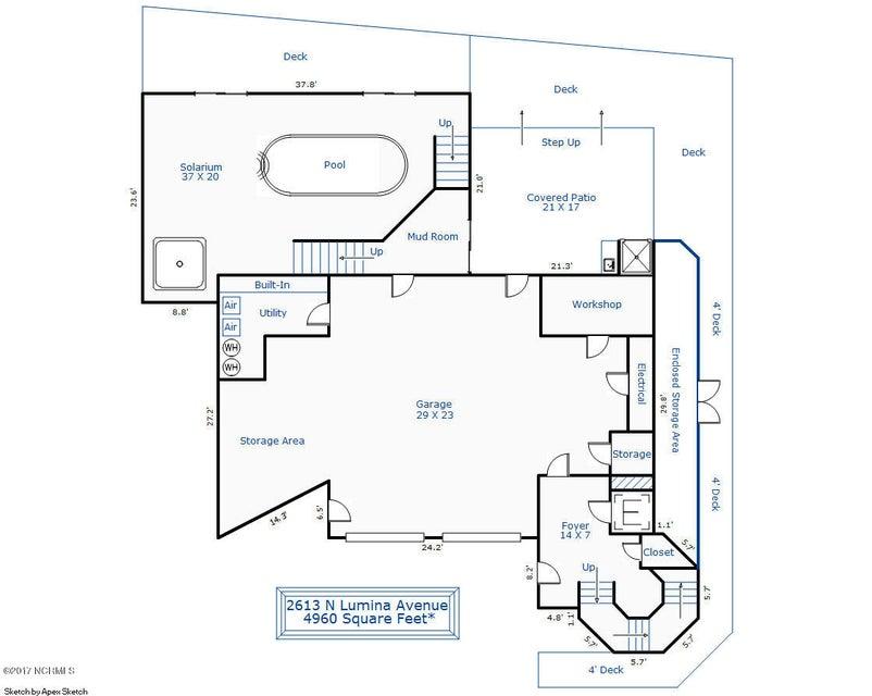 Shell Island Village Real Estate - http://cdn.resize.sparkplatform.com/ncr/1024x768/true/20170721010303856076000000-o.jpg