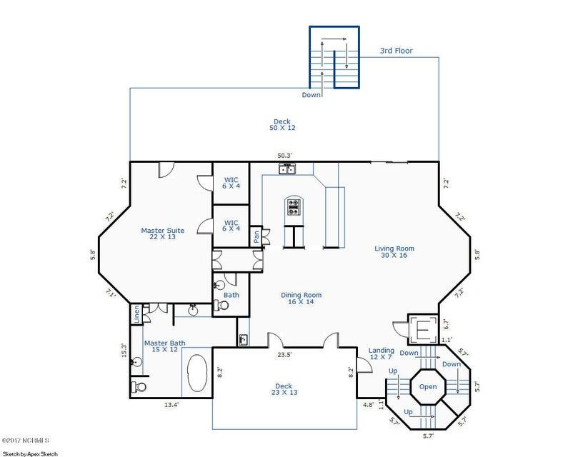 Shell Island Village Real Estate - http://cdn.resize.sparkplatform.com/ncr/1024x768/true/20170721010306574262000000-o.jpg