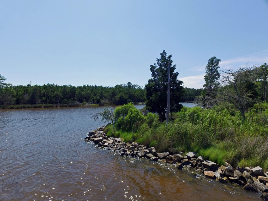 46 Winchester Drive,Scranton,North Carolina,Residential land,Winchester,100053326