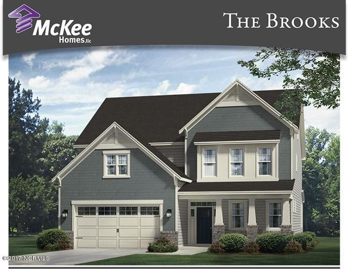 1532 Eastbourne Drive, Wilmington, NC 28411