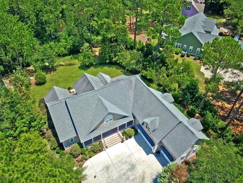 Winding River Plantation Real Estate - http://cdn.resize.sparkplatform.com/ncr/1024x768/true/20170723171650680446000000-o.jpg