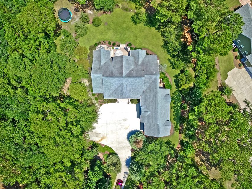 Winding River Plantation Real Estate - http://cdn.resize.sparkplatform.com/ncr/1024x768/true/20170723171745140425000000-o.jpg