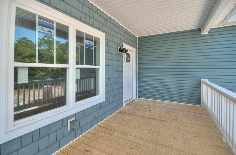 Tranquil Harbor Real Estate - http://cdn.resize.sparkplatform.com/ncr/1024x768/true/20170723172202233088000000-o.jpg