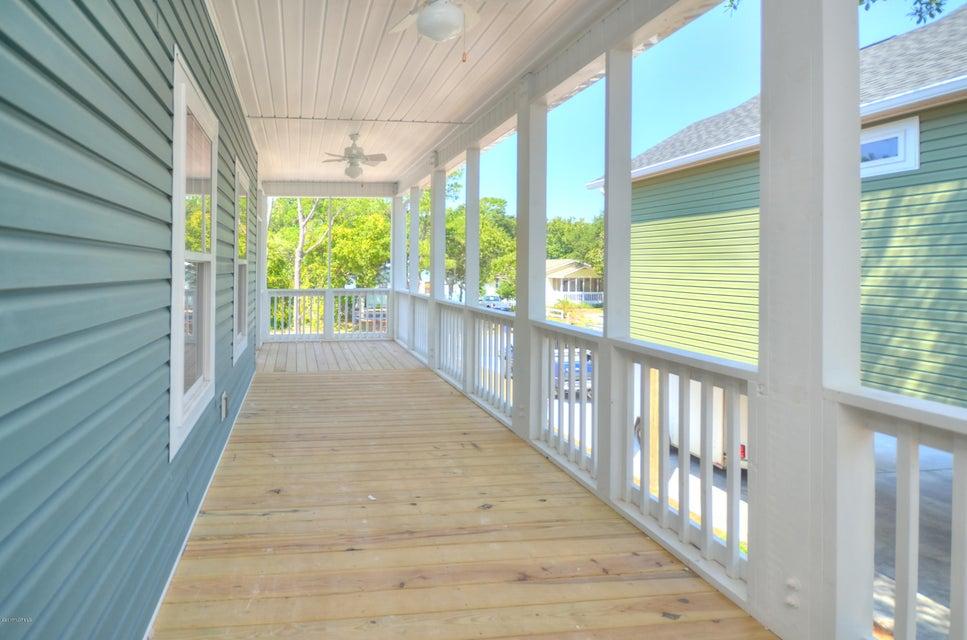Tranquil Harbor Real Estate - http://cdn.resize.sparkplatform.com/ncr/1024x768/true/20170723172203504980000000-o.jpg