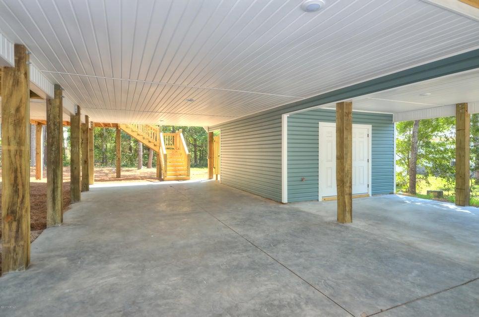 Tranquil Harbor Real Estate - http://cdn.resize.sparkplatform.com/ncr/1024x768/true/20170723172208289786000000-o.jpg