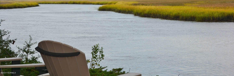 Winding River Plantation Real Estate - http://cdn.resize.sparkplatform.com/ncr/1024x768/true/20170723172557023001000000-o.jpg