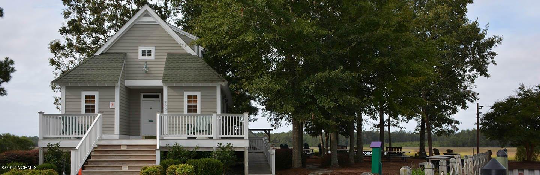 Winding River Plantation Real Estate - http://cdn.resize.sparkplatform.com/ncr/1024x768/true/20170723172609131051000000-o.jpg