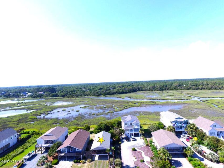 RE/MAX at the Beach - MLS Number: 100069891