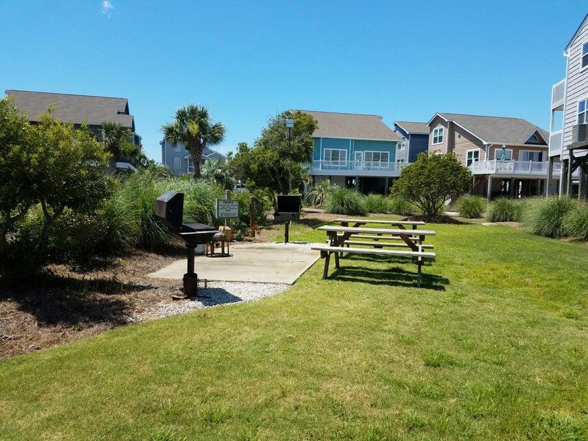Channel Harbor Real Estate - http://cdn.resize.sparkplatform.com/ncr/1024x768/true/20170724052746439651000000-o.jpg