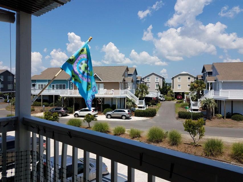 Channel Harbor Real Estate - http://cdn.resize.sparkplatform.com/ncr/1024x768/true/20170724052816851693000000-o.jpg