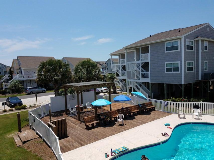 Channel Harbor Real Estate - http://cdn.resize.sparkplatform.com/ncr/1024x768/true/20170724052835722972000000-o.jpg