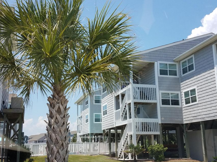 Channel Harbor Real Estate - http://cdn.resize.sparkplatform.com/ncr/1024x768/true/20170724052847349140000000-o.jpg