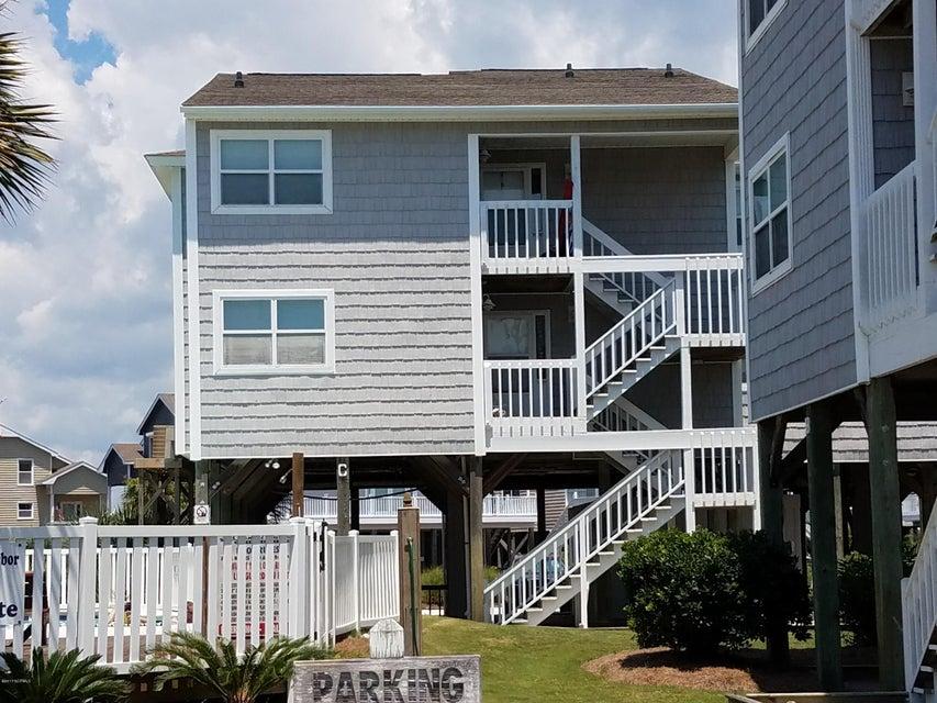 Channel Harbor Real Estate - http://cdn.resize.sparkplatform.com/ncr/1024x768/true/20170724052856336603000000-o.jpg