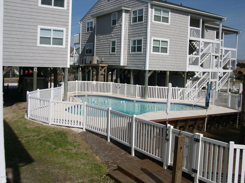 Channel Harbor Real Estate - http://cdn.resize.sparkplatform.com/ncr/1024x768/true/20170724052904835879000000-o.jpg