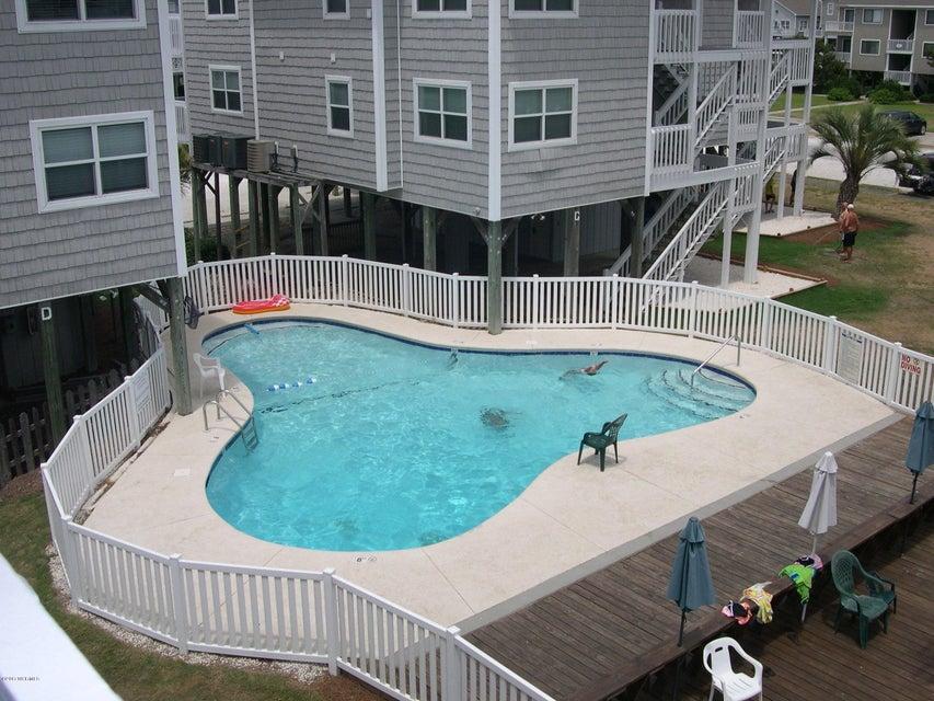 Channel Harbor Real Estate - http://cdn.resize.sparkplatform.com/ncr/1024x768/true/20170724052927440155000000-o.jpg