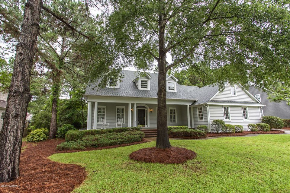 Porters Neck Plantation Real Estate - http://cdn.resize.sparkplatform.com/ncr/1024x768/true/20170724133840042067000000-o.jpg